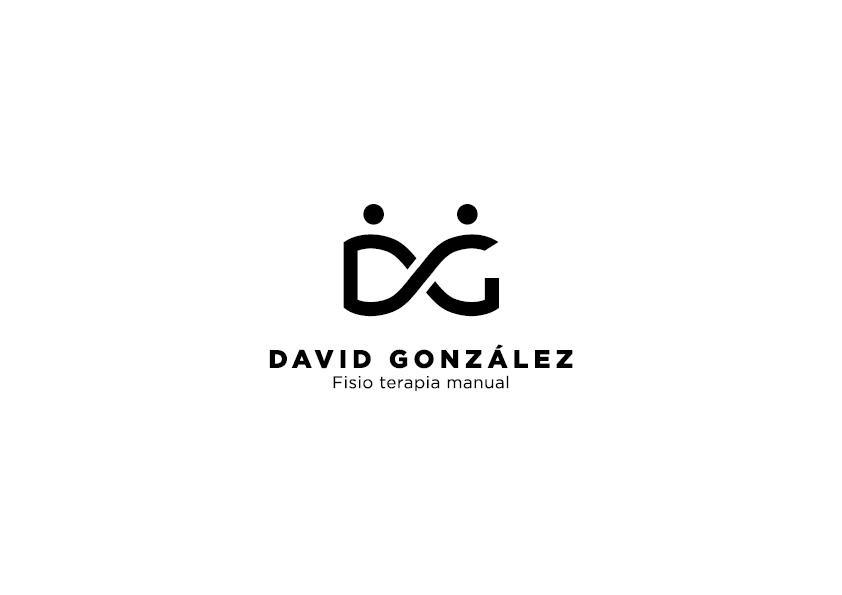 logo_david_gonzalez_envolture