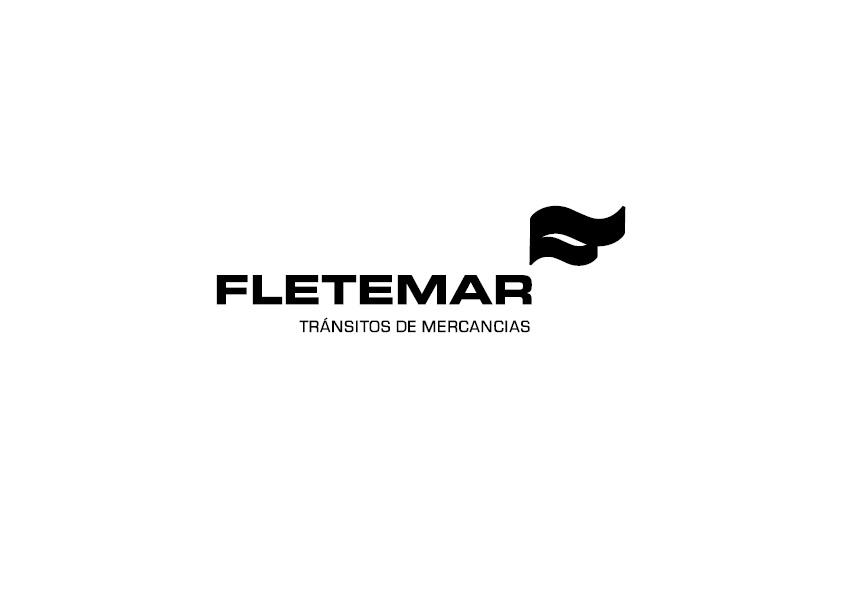 logo_fletemar_envolture