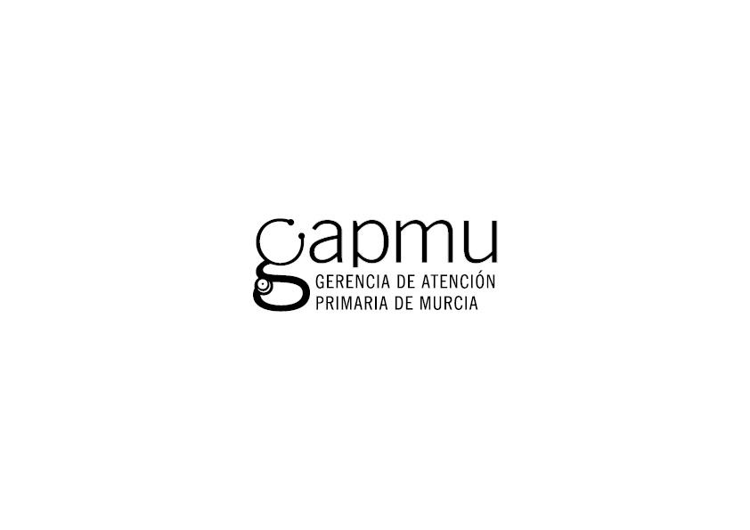 logo_gapmu_envolture