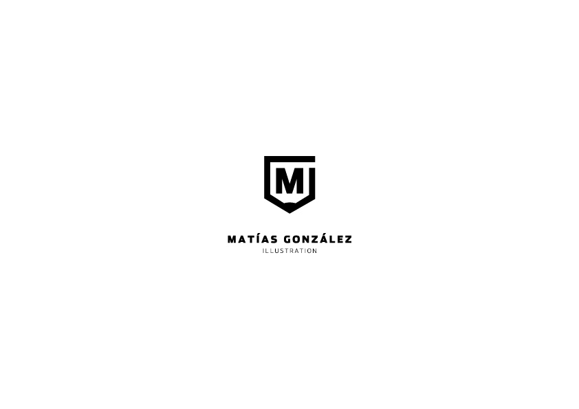 logo_mago_envolture