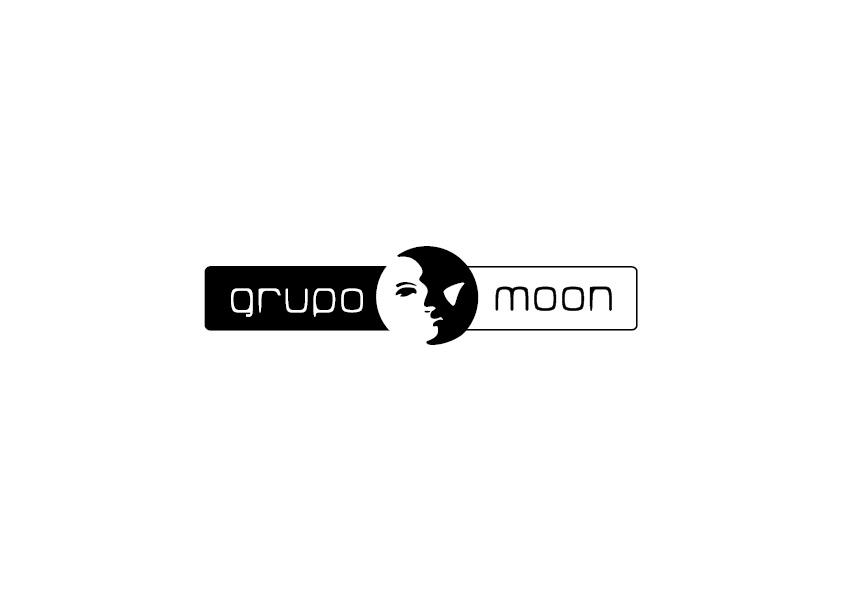 logo_moom_envolture