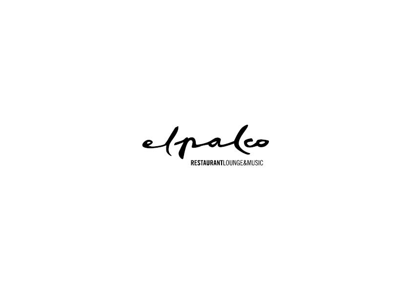 logo_palco_envolture