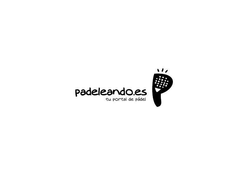 logo_pedaleando_envolture