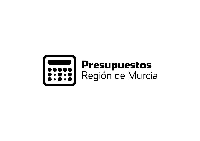 logo_presupuestos_envolture