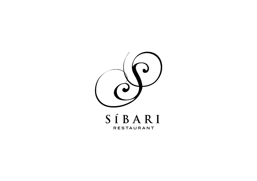logo_sibari_envolture