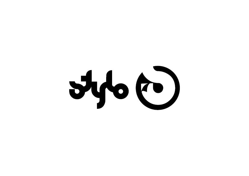 logo_stylo_envolture