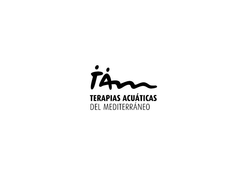 logo_tam_envolture