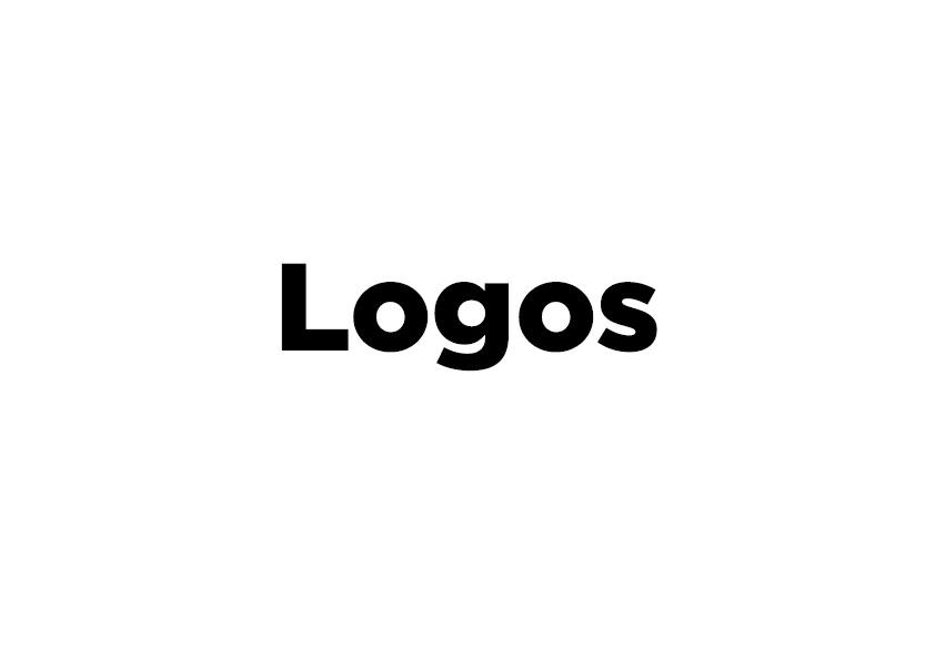 logos_envolture